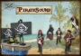MadSound - PirateSound - La Parade des Pirates