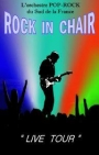 Orchestre ROCK IN CHAIR