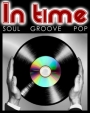 In Time - Groove soul Pop